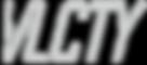 Logo- W.png