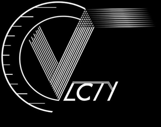 www.vlctyhub.com