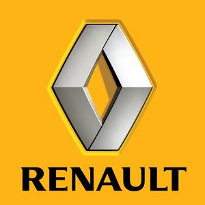 Image copyright: Renault