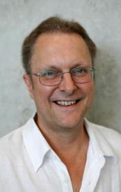 Ep 4: Glenn Leembruggen