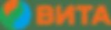Вита аптека логотип