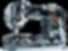 Ремонт швеиных машин в Самаре