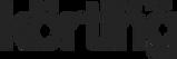 Ремонт варочных панелей Кертинг (Korting)