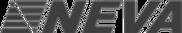 Ремонт газовых колонок Нева (Neva)