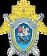 Следственный Комитет логотип