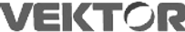 Ремонт газовых колонок Вектор (Vektor)