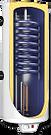 Ремонт водонагревателей в Самаре