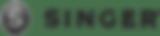 Ремонт швейных машин Singer (Зингер, Сингер)