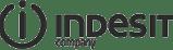 Подключение газовых плит Индезит (Indesit)