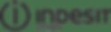Индезит логотип.png