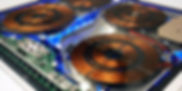 Панель с индукционными конфорками.jpg