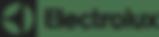 Монтаж газовой колонки Электролюкс (Electrolux)