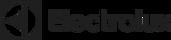 Установка водонагревателя Электролюкс (Electrolux)