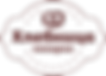 Пекарня Хлебница логотип