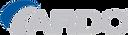 Ардо логотип.png