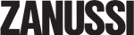ZANUSSI логотип.png