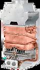 Ремонт газовых колонок в Самаре