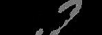 Установка газовых плит Вирпул (Whirlpool)