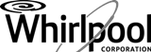 Вирпул логотип.png