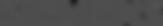 siemens логотип.png