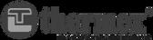 Установка водонагревателя Термекс (Thermex)