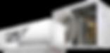 Ремонт кондиционеров в Самаре
