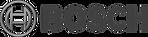Ремонт газовых колонок Бош (Bosch)