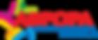 ТЦ Аврора молл логотип