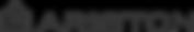 Ремонт варочных панелей Аристон (Ariston)