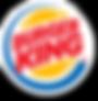 Бургер Кинг логотип