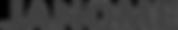 Ремонт швейных машин Janome (Джаном, Джаноме, Жаном, Жаноме)