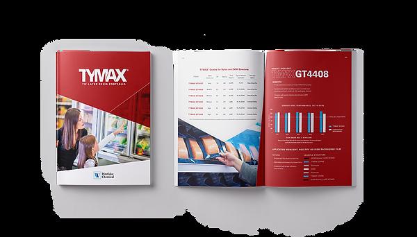 TYMAX Brochure_Mock 1.png