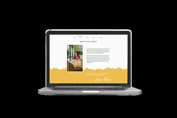 JAWT_Mockup-Website.png
