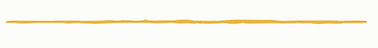 Scale-Stroke-Yellow.png