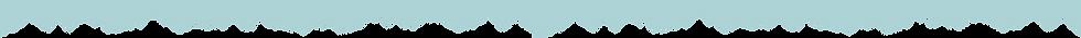 MountainSkyline-blue-rev.png