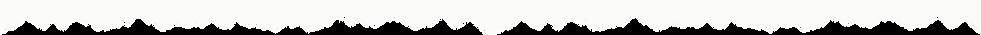 MountainSkyline-light-rev.png