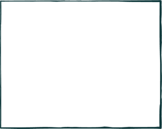 Box 1-Dark.png