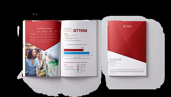 TYMAX Brochure_Mock 2.png