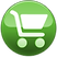 icon_shopcart-green-500x500.png