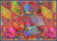 StarB2Lace200Framed_edited_edited_edited