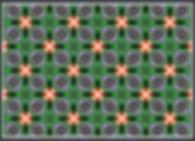 Pattern-734-Framed.jpg