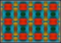 Pattern-1787-Framed_edited.jpg