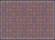 TribalBeat-02Framed_edited.jpg