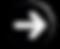 758-7586854_arrow-png-transparent-icon-r