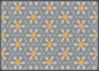 Pattern-752-Framed.jpg