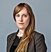 Nora Eilert-08-Edit_edited.jpg