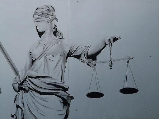 justice-9016_1280.jpg