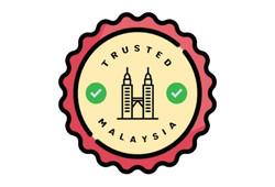 Trust Malaysia