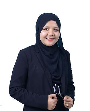 Nur Farhana binti Abdul Karim