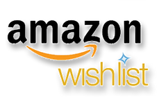 Wishlist-2.png